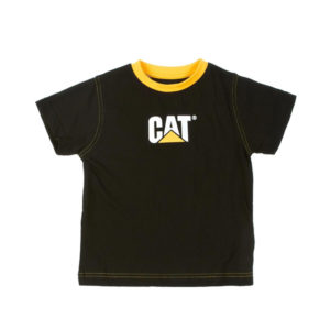 caterpillar-t-shirts-caterpillar-trademark-ringer-t-shirt-black-and-yellow
